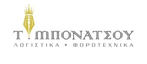 bonatsou logo final